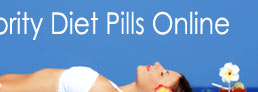 Lose weight fast with pills image 5