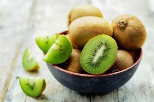 Joan Lunden Diet Foods
