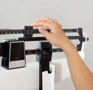 Sophie Turner Weight Loss Pressure